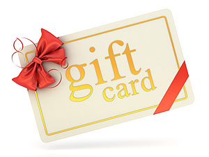 auto-one-gift-card